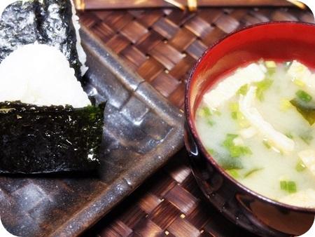 世田谷自然食品のフリーズドライのお味噌汁012.JPG