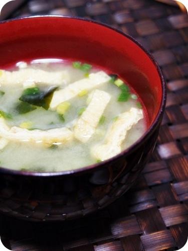 世田谷自然食品のフリーズドライのお味噌汁013.JPG