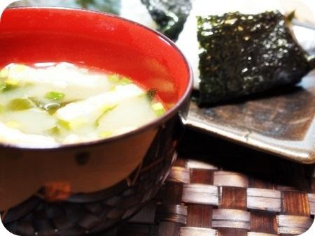 世田谷自然食品のフリーズドライのお味噌汁014.JPG