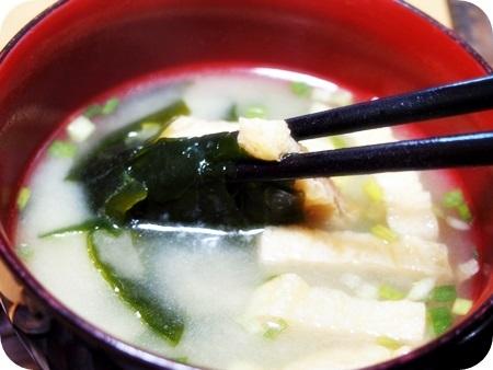 世田谷自然食品のフリーズドライのお味噌汁016.JPG