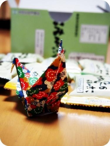 世田谷自然食品のフリーズドライのお味噌汁042.JPG